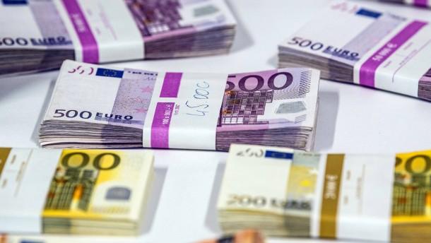 Deutsche Rauschgiftkuriere weltweit im Einsatz
