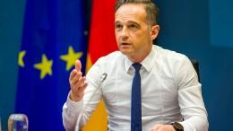 Bundesregierung stuft ganz Belgien und Island als Risikogebiete ein
