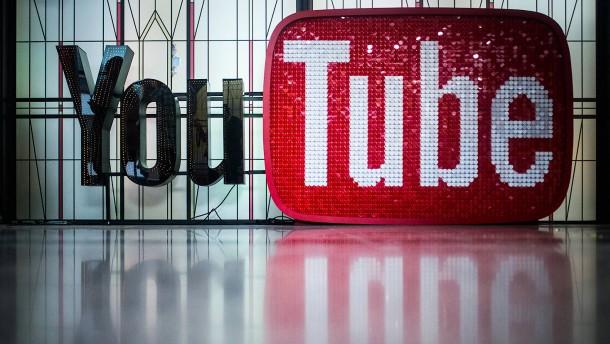 Youtube startet Bezahl-Musikdienst
