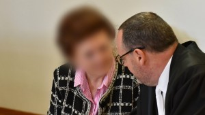 Der Mordprozess in Neuruppin wird noch rätselhafter