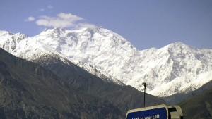 Tod von Bergsteigern am Nanga Parbat bestätigt