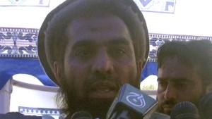 Pakistan will Freilassung des Bombay-Drahtziehers verhinden
