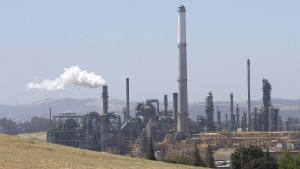 Kalifornien verlängert strenge Klimaschutzauflagen