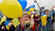 Warum wir mehr über die Ukraine wissen müssen
