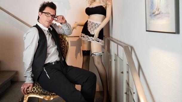 gelenkige frau was verdient ein pornodarsteller