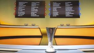 Schalke trifft auf alte Bundesliga-Bekannte