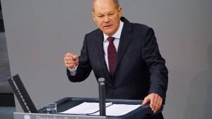 """Corona-Hilfen sollen in Verlängerung gehen"""