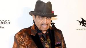 Joe Jackson ist tot