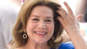 Fünf Schauspielerinnen übernehmen Hannelore Elsners Rolle