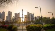 Ist die Qatar-Krise eine Gefahr für deutsche Firmen?