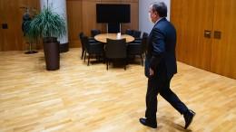 Laschet legt Amt als NRW-Ministerpräsident nieder
