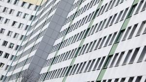Deutsche Wohnen macht mehr Gewinn dank höherer Mieten