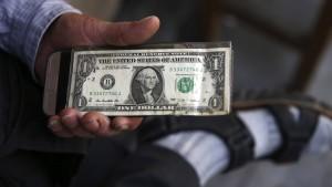Iran-Geschäfte sind weiterhin riskant
