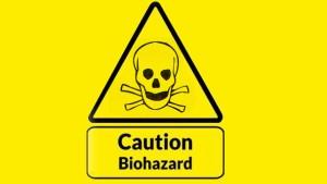 Letzte libysche Chemiewaffen vernichtet