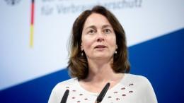 Internationaler Strafgerichtshof muss gegen Kritik verteidigt werden