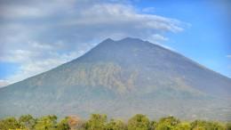 14.000 Anwohner fliehen vor drohendem Vulkanausbruch