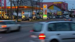 So hart trifft der Energiepreis-Schock die Deutschen