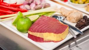 Sollten wir noch Thunfisch essen?