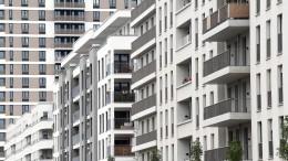 Hessen will Mietpreisbremse verlängern