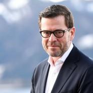 Ex-Verteidigungsminister Guttenberg ist wieder Doktor