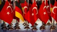 Stimmen aus der Türkischen Gemeinde
