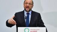 Deutsche Politiker kritisieren türkische Regierung