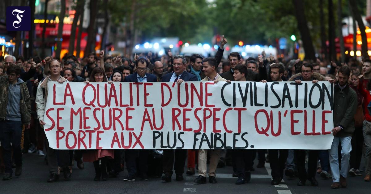 Rechtsstreit in Frankreich: Wachkoma-Patient muss weiter behandelt werden