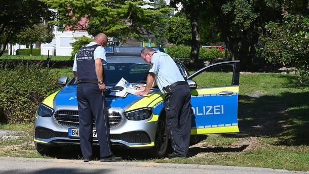 Mehrere Straftäter aus geschlossener Klinik ausgebrochen