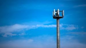 """Vodafone will mit neuen Funkmasten """"nahezu jede Milchkanne"""" erreichen"""