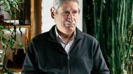 Ralph Ghadban: Islamwissenschaftler und Publizist