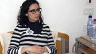 Schwangere Frau überlebt Attentat auf Museum in Tunesien