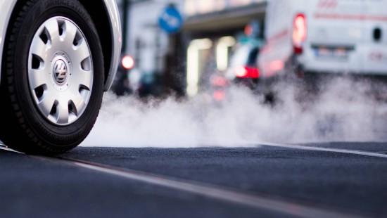 Das müssen Diesel-Fahrer jetzt wissen