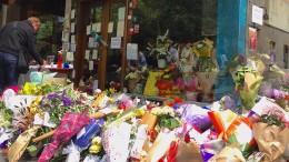 Heldentat von Melbourne macht sich für Obdachlosen bezahlt