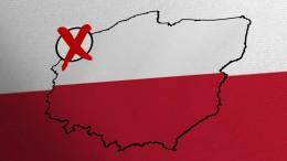 Alle Zahlen zur Wahl in Polen
