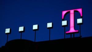 Deutsche Telekom verklagt offenbar Bundesnetzagentur