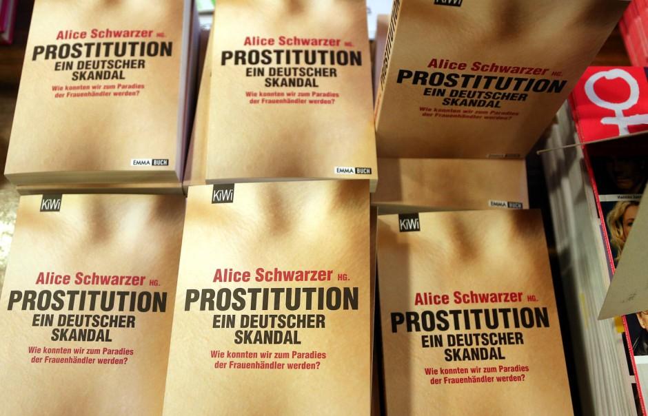 umgang mit prostituierten wie haben frauen sex