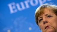 Mehrheit der Deutschen für drittes Hilfspaket