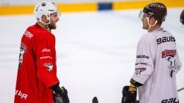 """""""Der Eishockeystandort Köln wackelt gewaltig"""""""