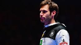 Handball-Bundesliga stellt Bedingungen für Abstellungen