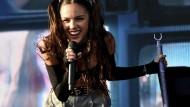 Universal Music: Ein neuer Superhit für die Börse