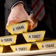 Wir befinden wir uns in einer Phase, in der die Notenbanken der Welt deutlich mehr Gold kaufen als abgeben.