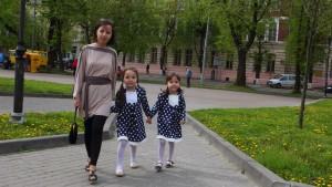 Nie mehr Simferopol