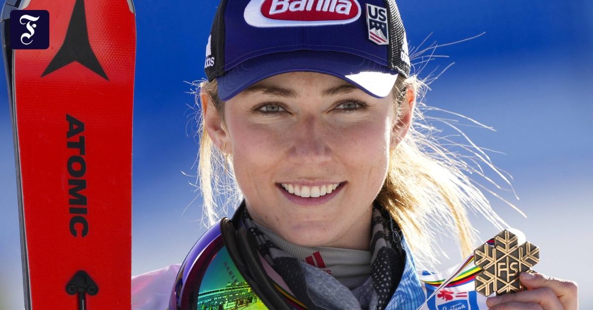 olympia-ski-star-mikaela-shiffrin-will-in-jeder-disziplin-starten