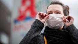 So können Sie sich vor dem Coronavirus schützen