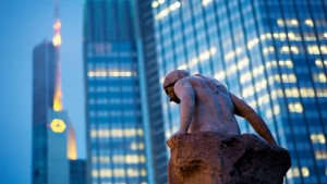 Die schwindende Macht der Ratingagenturen