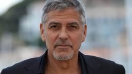 George Clooney zieht es in die Provence