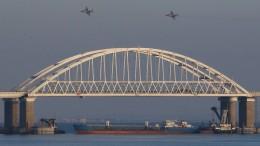 Maas spricht mit Lawrow über atomare Rüstung und Ukraine