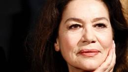 Schauspielerin Hannelore Elsner gestorben