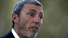 Israelischer Bildungsminister für Konversionstherapie