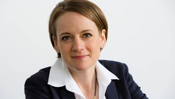 """Fondsmanagerin im Interview:""""Das Virus bietet neue Anlagechancen"""""""